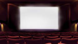 La semaine du film russe à partir du 2 juillet à Alger et à
