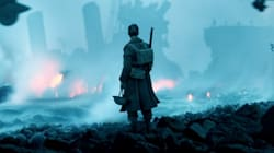 Christopher Nolan's 'Dunkirk' And Brexit Or