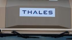 C4I: Ποινική έρευνα για ισχυρισμό στελέχους της Thales περί δωροδοκίας «σε ανώτατο επίπεδο» από αμερικανική