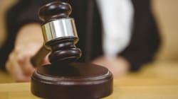 Βρετανία: Καταδικάστηκε για σεξουαλική επίθεση η γυναίκα που ξεγέλασε τη φίλη της και έκανε σεξ μαζί της με ψεύτικο