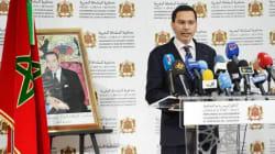 Al Hoceima : 66 plaintes contre la torture feront l'objet d'expertises