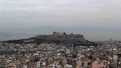 Παπανάτσιου: H κυβέρνηση εξετάζει η καταβολή του ΕΝΦΙΑ να πραγματοποιηθεί σε 5