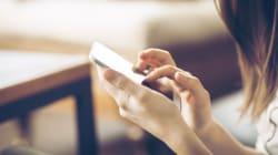 So könnte Online Dating in Zukunft unser Liebesleben