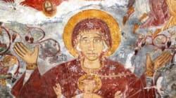 «Δεν θα τελεστεί Θεία Λειτουργία στην Παναγία Σουμελά στην Τραπεζούντα» τον Δεκαπενταύγουστο, ανακοίνωσε το