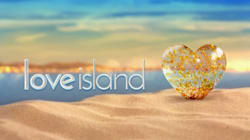 Four Reasons Why Love Island Is