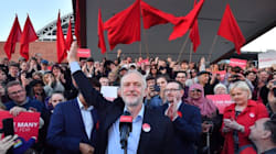 Marginalising Labour MPs Will Do Nothing To Put The Party Back In