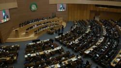 Addis-Abeba: deux Algériens élus au sein des instances de