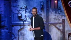 Marrakech du Rire: Le Jamel Comedy Club comme si vous y