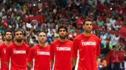 La Tunisie organisera avec le Sénégal le Championnat d'Afrique de Basket-ball en septembre