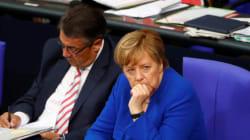 Das System Merkel: Eine kritische