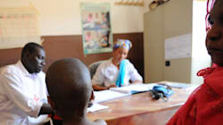 Mali: MSF suspend ses activités à Kidal ''pour manque de