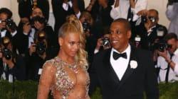 On connaît les prénoms des jumeaux de Beyonce et