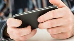 Δέκα παιχνίδια για το κινητό, για να περάσετε ευχάριστα τον χρόνο σας στον