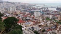 L'Algérie, un marché