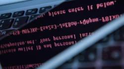 Η Ουκρανία κατηγορεί τις ρωσικές υπηρεσίες ασφαλείας για την πρόσφατη