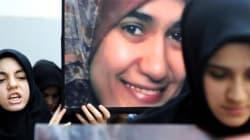 Der Mord an der Muslima Marwa