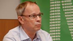 Jean Tirole (Prix Nobel en économie) préconise de mettre les quotas d'importations aux enchères