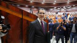 Grand oral d'El Othmani: qu'en dit la presse en