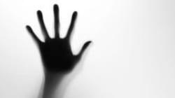 L'unité d'urgence médico-légale de l'hôpital Charles Nicolle a recensé 800 cas d'agressions sexuelles depuis avril