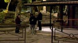 8 τραυματίες σε επίθεση ενόπλων κοντά σε Τέμενος στην Αβινιόν, στη νοτιοανατολική