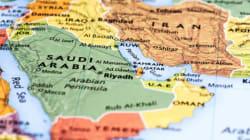 Πρόσθετη διορία 48 ωρών από τη Σαουδική Αραβία στο Κατάρ για να απαντήσει στο