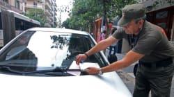 Στέρηση φορολογικής ενημερότητας για οφειλές άνω των 150 ευρώ, θέλει να επιβάλει ο Δήμος