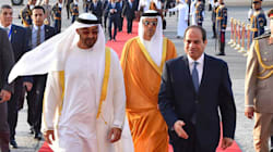 Crise du Golfe: Réunion mercredi des