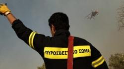 Πυρά της Ένωσης Αξιωματικών της Πυροσβεστικής κατά Τόσκα για τα προβλήματα στον μηχανισμό