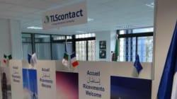 L'ambassade de France rompt ses liens avec TLS