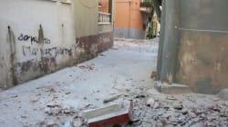 Διαψεύδουν τις αναφορές περί άστεγων σεισμόπληκτων πολιτικοί παράγοντες της