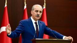 Κυπριακό: Η Τουρκία δεν υποχωρεί στις εγγυήσεις χωρίς να λυθούν άλλα ζητήματα, δήλωσε ο Τούρκος