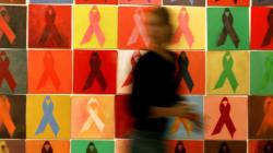 VIH en Tunisie: Plus de mineurs, d'abandon de traitement et de discriminations alerte