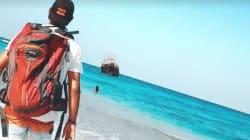 La beauté des paysages tunisiens capturés par l'objectif de Bilel Ben Fayala