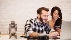 12 συμβουλές για να αποφύγετε τις παγίδες όταν κάνετε ηλεκτρονικές κρατήσεις για τις διακοπές