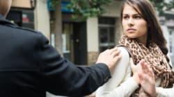 Why Women Don't Speak