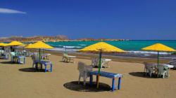 Événements d'Al Hoceima: un coup dur pour le tourisme dans la région?