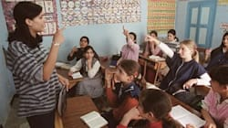 L'éducation sexuelle bientôt dans les programmes scolaires