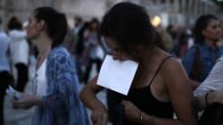 Έκκληση της «Ελληνικό Φεστιβάλ ΑΕ» προς τους εργαζομένους να μην πραγματοποιήσουν στάση