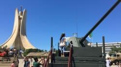Le musée central de l'armée, un symbole, une