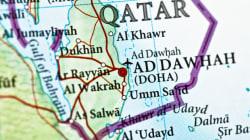 Συνάντηση των επικεφαλής των υπηρεσιών πληροφοριών του Κόλπου για την κρίση στο Κατάρ στην