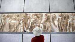 Στάση εργασίας των αρχαιοφυλάκων την Πέμπτη - Κλειστοί οι αρχαιολογικοί χώροι και τα μουσεία στην
