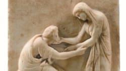 «εmotions, ένας κόσμος συναισθημάτων»: 129 αριστουργήματα από τα σπουδαιότερα μουσεία του