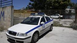 Εκατοντάδες συλλήψεις στις επιχειρήσεις κατά της εγκληματικότητας στη δυτική
