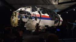 Σε ολλανδικό δικαστήριο οι δίκες για την κατάρριψη της πτήσης MH17 το 2014 στην