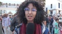 Un public comblé pour le festival Gnaoua d'Essaouira
