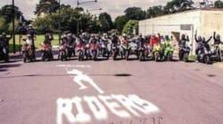 Kamikaze Riders: quel est ce groupe de motards belges en lien avec la mouvance