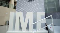 Το ΔΝΤ καλεί τους ηγέτες της G20 να αποφύγουν «κοντόφθαλμες» εμπορικές