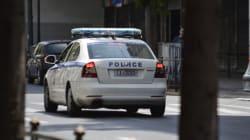 Σε ψυχιατρείο ο 85χρονος που πυροβόλησε και σκότωσε το γιο του στα