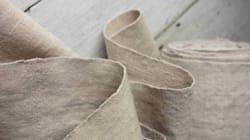 8 alternatives textiles naturelles et écologiques
