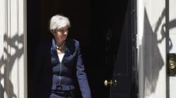Κόντρα στο βρετανικό κοινοβούλιο με «όπλο» την περίπτωση της